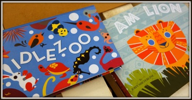 Books recycled into tablet covers | Paperplane Studio | Shopkeeper Stories