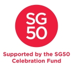 SG50_SupportedCelebrationFund_HR