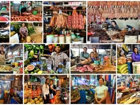 Cambodia - ShopkeeperStories.com